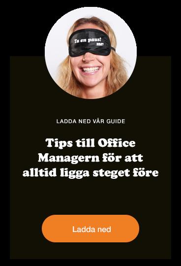 Tips-till-office-managern-för-att-alltid-ligga-steget-före