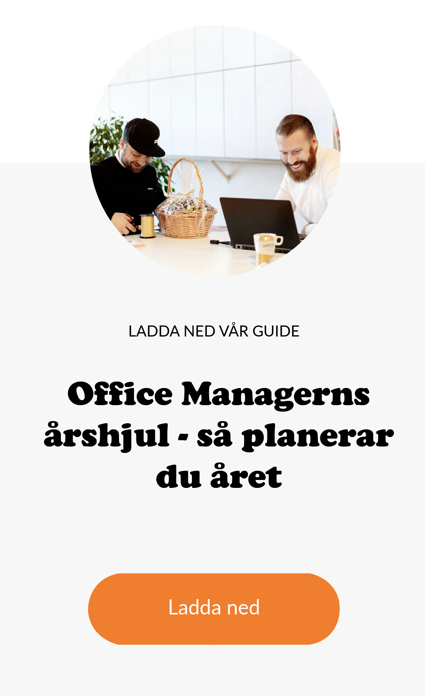 Office_managerns_årshjul