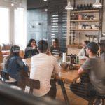 5 verktyg som berättar hur dina kollegor mår